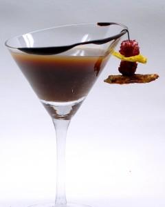 Image-12-240x300 -fondue